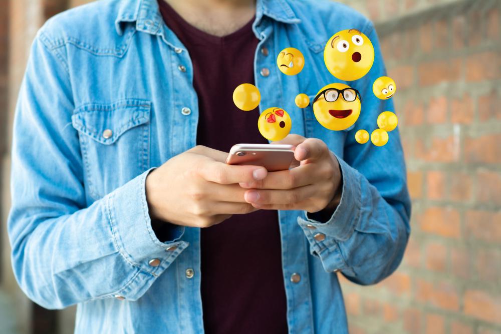 emoji-icons